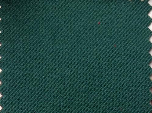 6248-146K Dark Green Whipcord