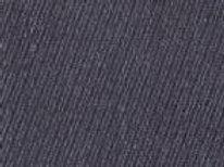 646/645-120 Cadet Elastique Fabric