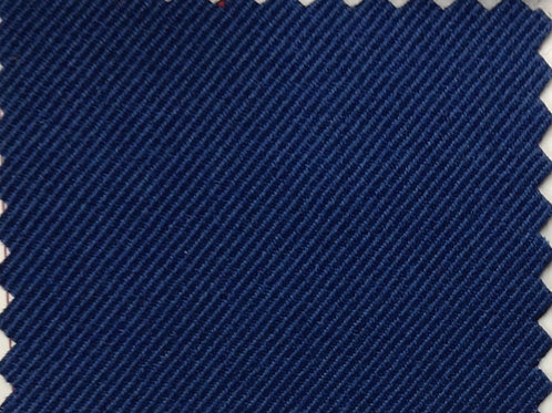 6248-195C Dark Medium Blue Whipcord