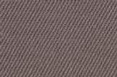 521-437 Taupe Gabardine