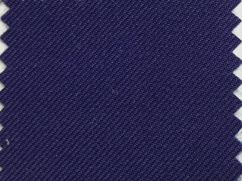 1933-8015 Purple Serge