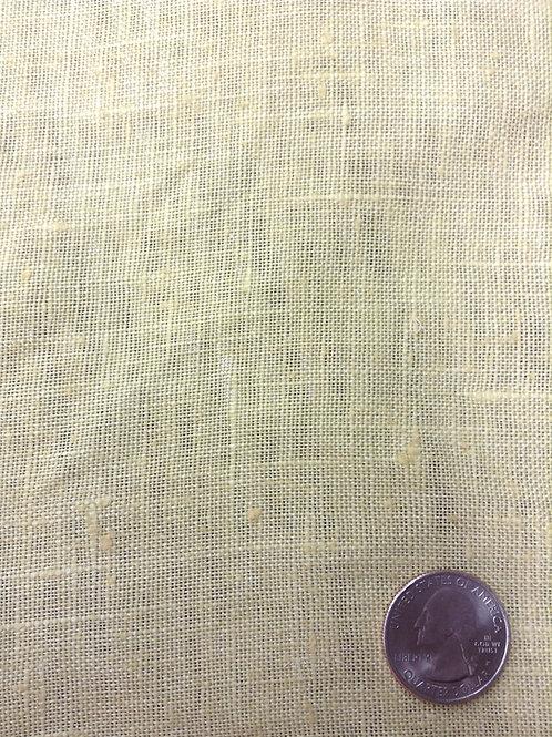 Butterscotch Linen 191
