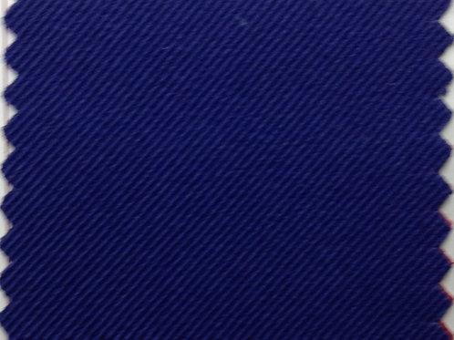 6248-C197 Purple Whipcord