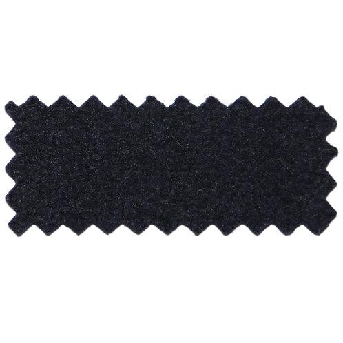 Dress Navy Melton 5100-355