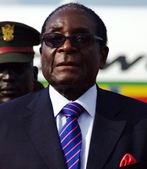 Why Mugabe's Land Reforms Were so Disastrous