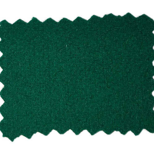 Kelly Broadcloth 15954/1-V 4222 Fabric