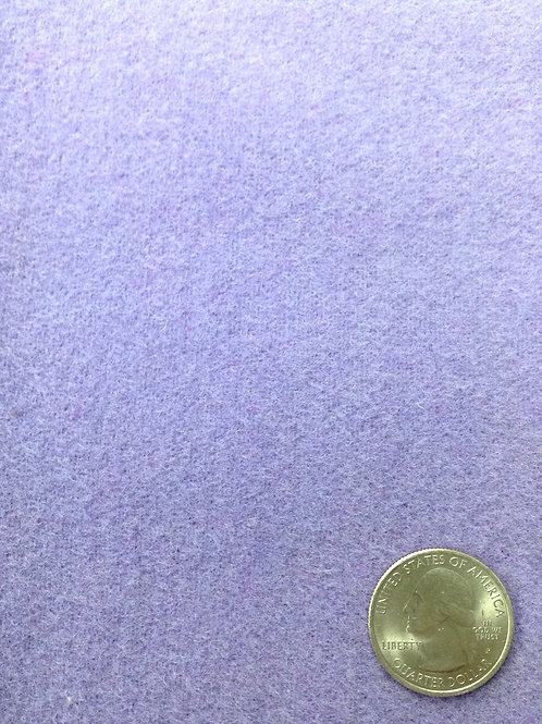 Lavender Plush (Resnick) 5440-12