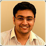Dr. Anurag Shah.jpg