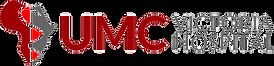 UMC Victoria Hospital - Logo - Transpare