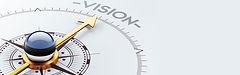 Mission Vision.jpg