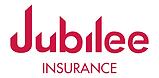 Jubilee Insurance.png