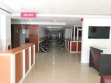 UMC Victoria Hospital - OPDs.jpg