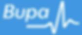 Bupa Insurance Logo.png