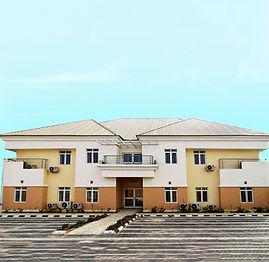 UMC Zhahir Hospital Nigeria.jpg