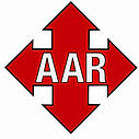 AAR Insurance Logo.jpg