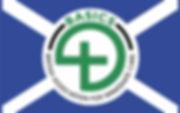 basics-logo-white-bg.jpg