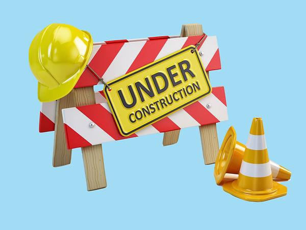 construction.001.jpeg