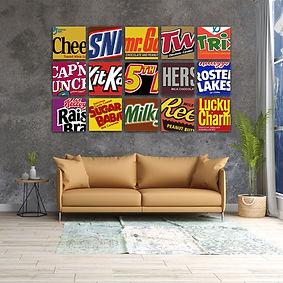 web logo living.jpg