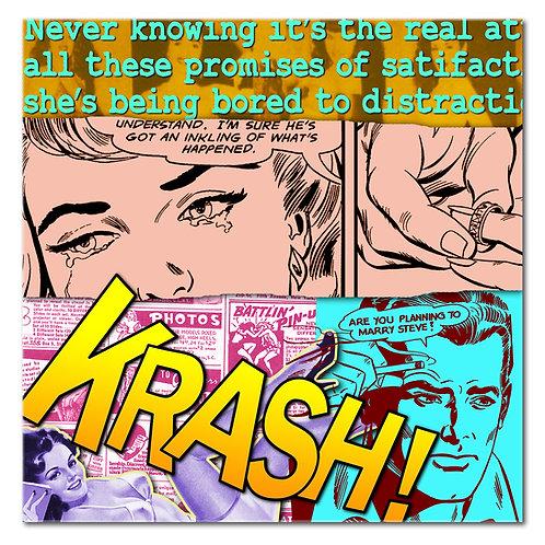 Krash!