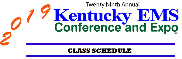 Class Sched Logo.png