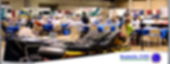 CONF EXPO BANNER.jpg