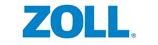 Zoll.png