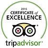 TripAdvisor-certificate-of-excellence-Ca