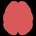 Creative Brain logo.png