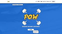 Superpow! (www.superpow.app)