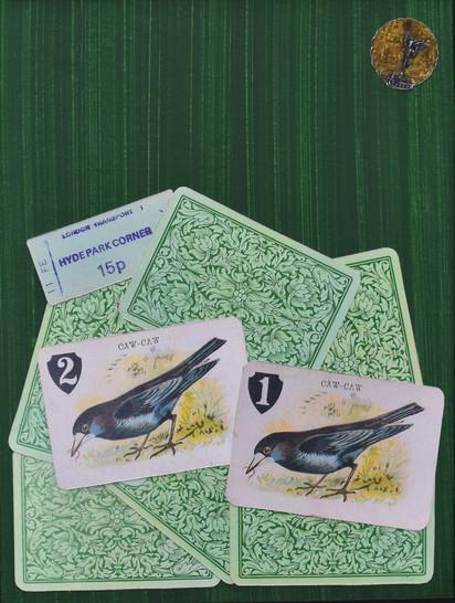 Ravens_01