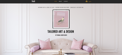 Tailored Art & Design (www.tailoredartanddesign.co.uk)
