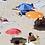 Thumbnail: Cala Saladeta, Ibiza