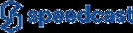 Logo_SpeedCast_cmyk-horiz_edited.png