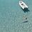 Thumbnail: Crystal-clear waters of Ibiza