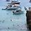 Thumbnail: Cliff diving, Cala Tarida