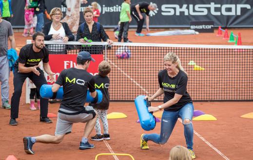 MoveQ Swedish Open Kids Day 0081.jpg