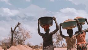 Mécanismes de réponse précoce au Tchad – entretien, Février2021 (VIDEO)