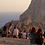 Thumbnail: Best sunset spot in Ibiza