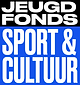 JeugdfondsSPORTCULTUUR_01_RGB_1200dpi_digitaal (8).png