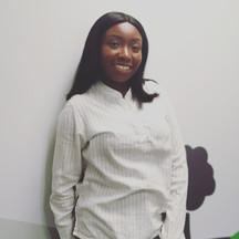 Vanessa Boachie Profile Picture