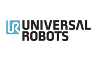 universal-robots-logo1.png