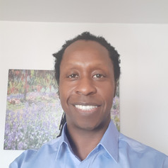 Byron Athene Profile Picture.jpg