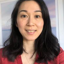 Ikuko Subiger Profile Picture.jpg
