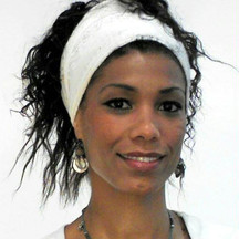 Viviane Talkeu Profile Picture.jpg