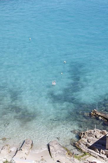 Ibiza's hidden gem