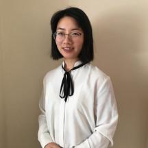 Yang Peng Profile Picture