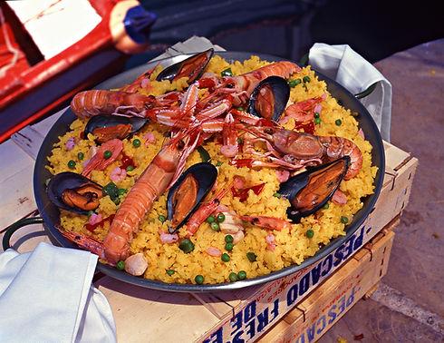 paella.ready copy.jpg