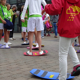 MoveQ Board Clinic Swedish Open 00215.jpg