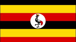 Bulletin Ouganda, Mars 2021(PDF)