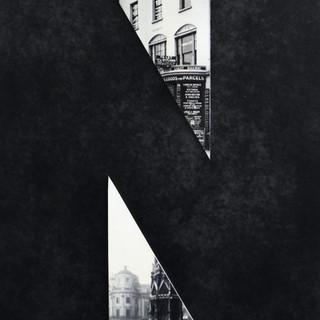 N - LONDON